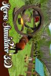 GPI Horse Simulator 3D Deluxe screenshot 1/5