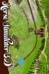 GPI Horse Simulator 3D Deluxe screenshot 4/5