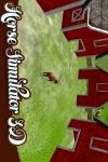 GPI Horse Simulator 3D Deluxe screenshot 5/5