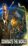 Modern War Lite screenshot 2/3
