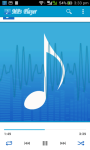 MP3 Player For Song screenshot 5/6