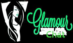 Glammour Chat screenshot 2/6