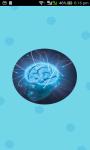 IQ Test For Check Knowledge screenshot 1/6