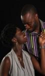 Black Dating Free screenshot 6/6