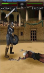 Gladiator 3D screenshot 4/6