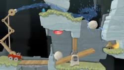 Sprinkle Islands fresh screenshot 4/5