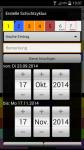 Mein Dienstplan unlocker absolute screenshot 2/6