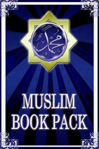 Muslim Book Pack