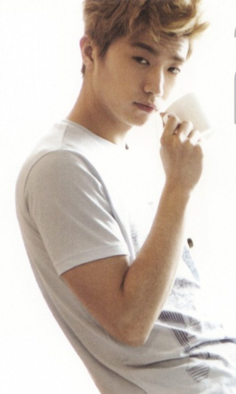 Wooyoung 2pm Wallpaper Free 2pm wooyoung cute wallpaper apk download