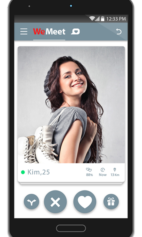 mate 1 dating reviews Popularity features value safety ease of use 62 mate1com is a dating portal noted through the world and one of five the most popular communities for singles in the world.