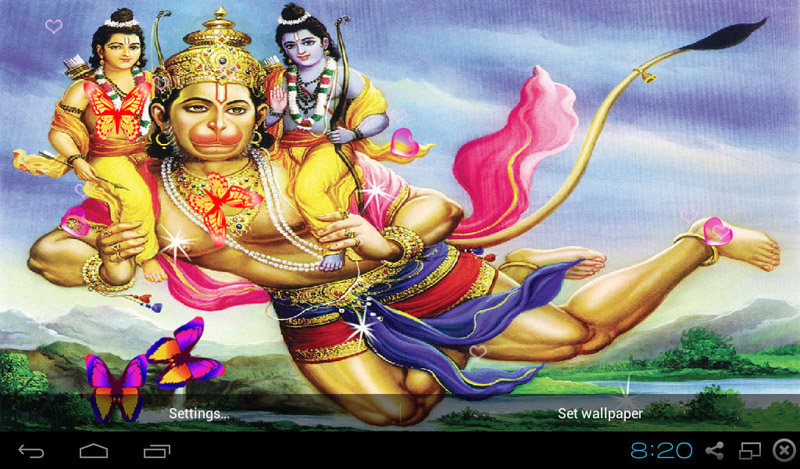 lord shiva live wallpaper for laptop