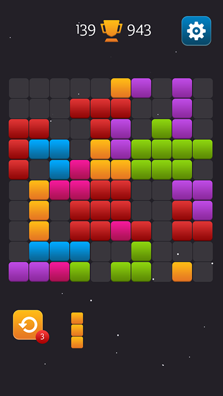 Free Block Puzzle Mania 2016 Apk Download For Android Getjar