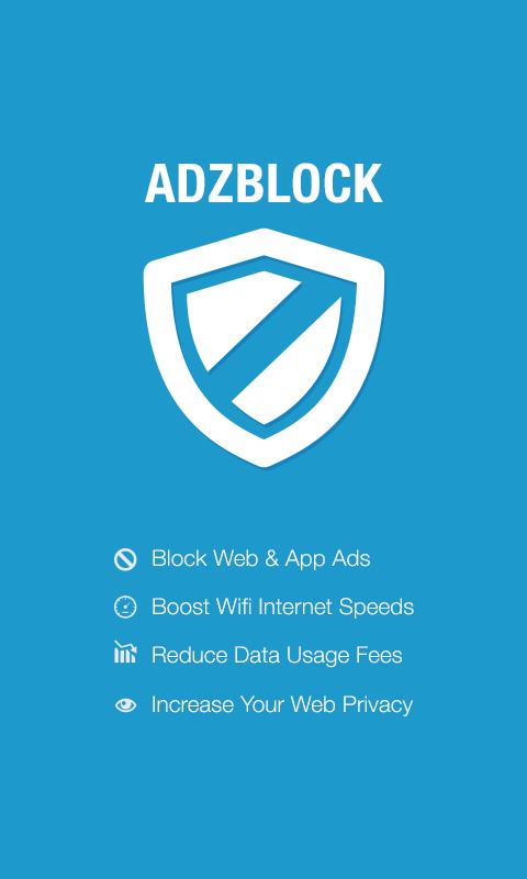 AdzBlock