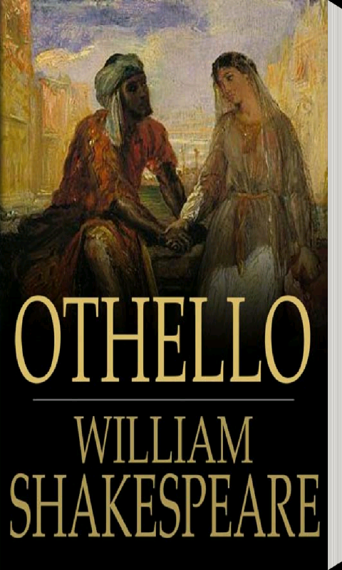men in othello essay The tragedy of othello: the moor of venice is william shakespeare's play, written around 1604 compare and contrast iago and othello essay.