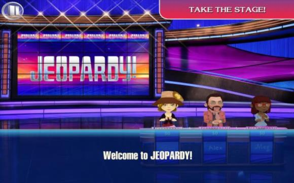 free jeopardy app