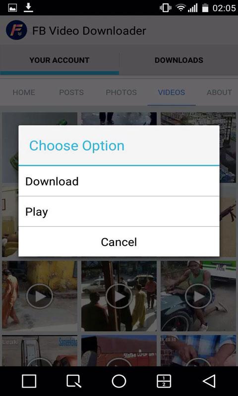 Getjar whatsapp app download