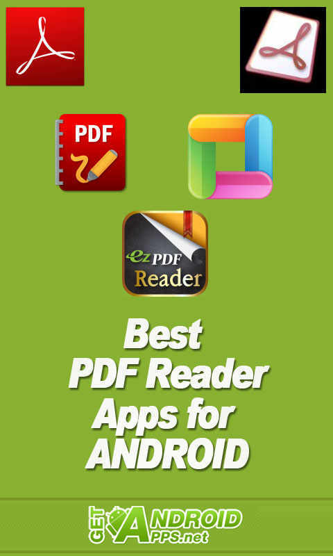 Читалка Pdf Вслух Android