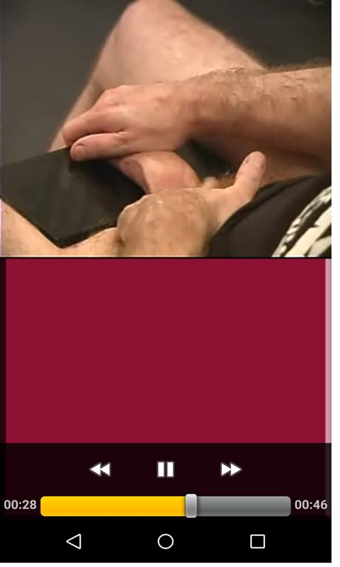 Penis Excersize 44