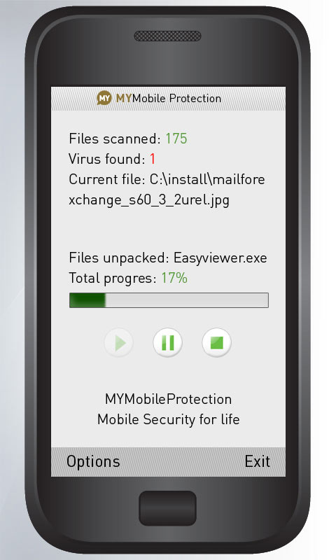 Free MYMobile Protection APK Download For Android | GetJar