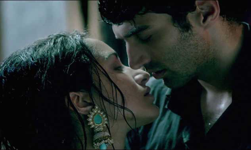 Aashiqui 2 Video Free Hd Download Pagalworld In, Best MP3
