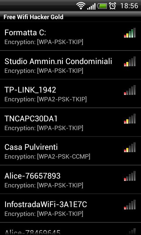 Free Black Wifi Hacker Plus APK Download For Android | GetJar