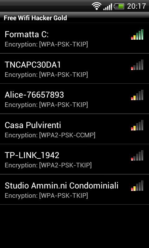 Free Black Wifi Hacker Plus APK Download For Android   GetJar