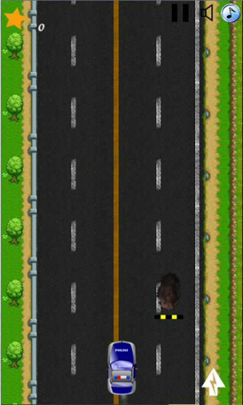 Speed Racing Underground